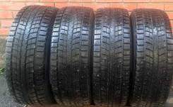 Dunlop SP Winter Ice 01, 285/60 R18