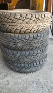 Dunlop, 215/80/15