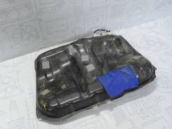 Топливный бак Toyota Corona ST190 4SFE