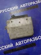 Блок управления ЭБУ ГАЗ 3110 м1.5.4