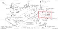 Датчик вакуумный E1T26571A Suzuki Escudo TL52W 56.000км