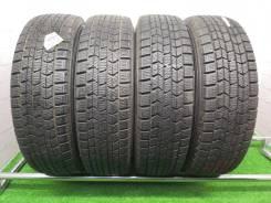 Dunlop DSX-2, 165/70 R14 Made in Japan