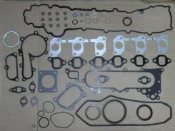 Комплект прокладок двс 1HDT (оригинал) 04111-17020