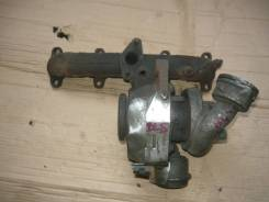 Турбина двигатель 1.9 BLS VAG 03G253014M