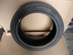 Dunlop Le Mans, 205/50 R17