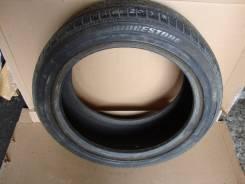 Bridgestone Turanza EL42, 235/45 R17