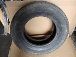 Michelin Latitude, 235/70 R16