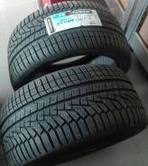 Hankook Winter i*cept Evo2 SUV W320A, 275/45 R19