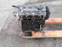 Двигатель Toyota Vista SV35 3S-FE 4WD
