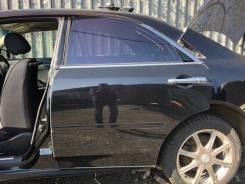 Дверь задняя левая Nissan Cedric Gloria Y34 HY34 MY34 ENY34 (KH3)