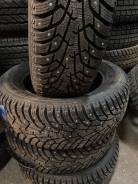 Maxxis Premitra Ice Nord NP5, 215/60R16