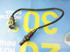 Кислородный датчик Lexus RX400h MHU33 MHU38 3MZFE