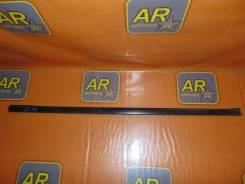 Молдинг стекла двери KIA Rio 2003, правый передний