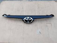 Решетка радиатора Toyota Raize A200A, A210A (2019+)
