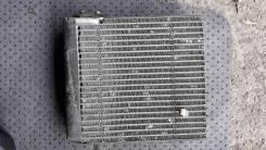 Радиатор кондиционера салона Mitsubishi Airtrek/Outlander/Cedia