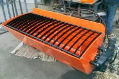 Бетоносмесительный ковш для мини-погрузчика Digger SSL5700