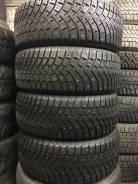 Michelin X-Ice North 2, 205/55 R16