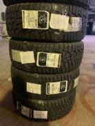 Continental IceContact 2, 215/45 R18