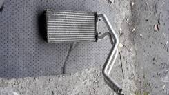 Радиатор печки Audi A4 2005 B7