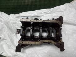 Блок цилиндров Toyota 4AFE