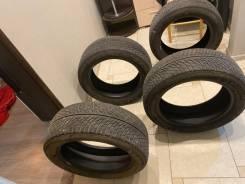 Michelin Pilot, 245/50R19