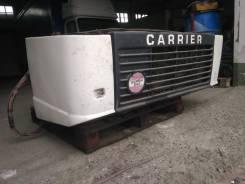 Продам рефрижераторную установку Carrier Supra 844