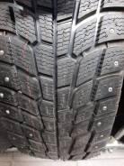 Michelin X-Ice North, 245/70 R16