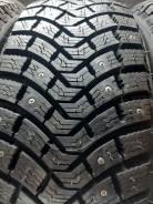 Michelin Latitude X-Ice North 2, 255/65 R17