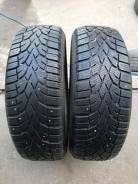 Gislaved Nord Frost 100, 185/65 R15 92T