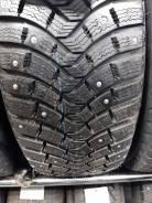 Michelin X-Ice North 2, 185/60 R15