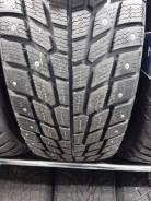 Michelin X-Ice North, 245/65 R17