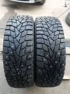 Dunlop SP Winter Ice 02, 185/60 R15 82T