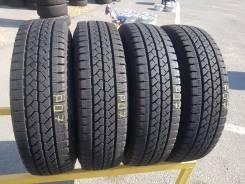 Bridgestone Blizzak VL1, 195/80 R15 107/105L LT
