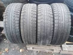 Nexen Winguard Ice, 195/65 R15