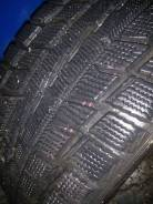 Dunlop, 215/45R17