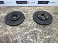 Тормозные диски 300мм