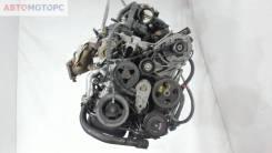 Двигатель Chrysler Town-Country 2008-, 3.3 л, бензин (EGV)