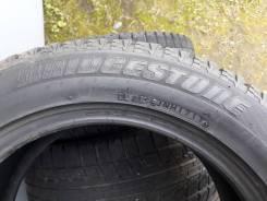 Bridgestone, 205х55r16