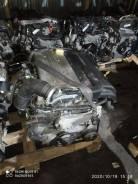 Двигатель Saab 9-3 2011 B207L