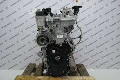 Двигатель 2.0 AJ200 бензин (PT204) Land Rover Range Rover P400E, D350, 508PS, LRV6, 448DT, LRV8, 30DDTX, SI4, SDV6, P400, P360, 30HD0D, 306DT 2012 [LR102207]
