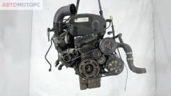 Двигатель Opel Vectra C, 2002-2008, 1.8 л, бензин (Z18XER )