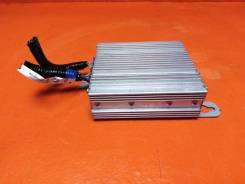 Усилитель звука Acura MDX YD2 (07-12 гг)