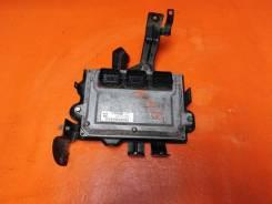 Блок управления двигателем Acura MDX YD2 3.7L (07-12 гг)