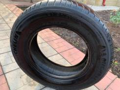 Michelin Energy Saver, 205/65 r15