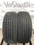 Zeetex Ice-Plus S100, 205/55R16