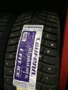 Laufenn I FIT Ice, 215/60 R16 99T