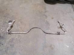 Стабилизатор поперечной устойчивости Mercedes Sprinter 906 VW Crafter