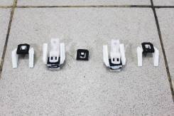 Крепление приборной панели Lexus GS300 GS350 GS450h GS430 GS460 05-11г