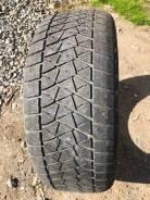 Bridgestone Blizzak DM-V2, 275/55 R20 117T