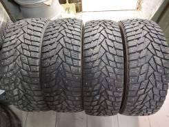 Dunlop Grandtrek Ice02, 285/60 18